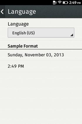ZTE-Open- Firefox-OS-035