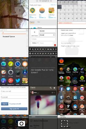 ZTE-Open- Firefox-OS-042