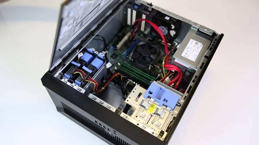 dell-server-3-870x489