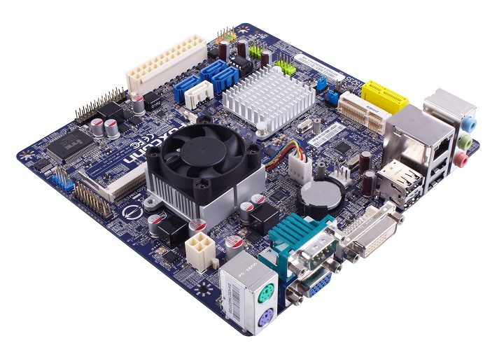 foxconn-motherboard-2