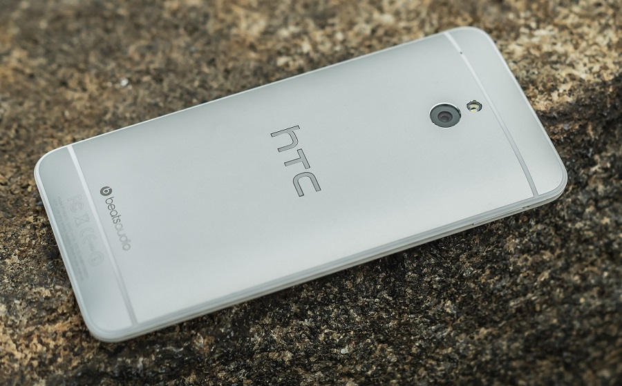 htc_one_mini_006
