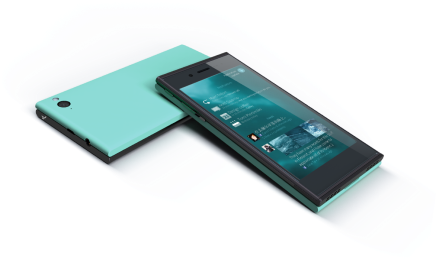 jolla-sailfish-1