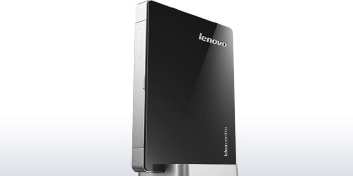 LENOVO IDEACENTRE Q190 WINDOWS 8 DRIVERS DOWNLOAD
