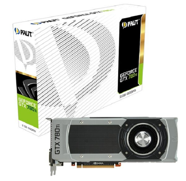 palit-geforce-gtx-780-1