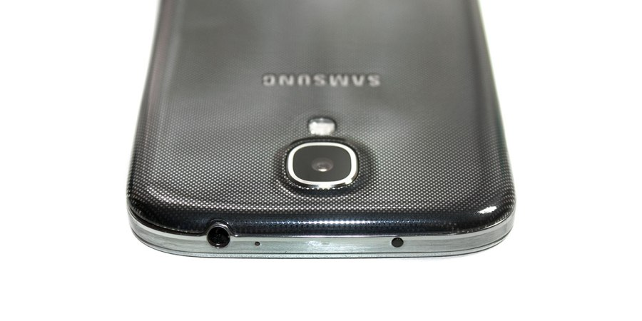 samsung-galaxy-s4-smartphone_camera