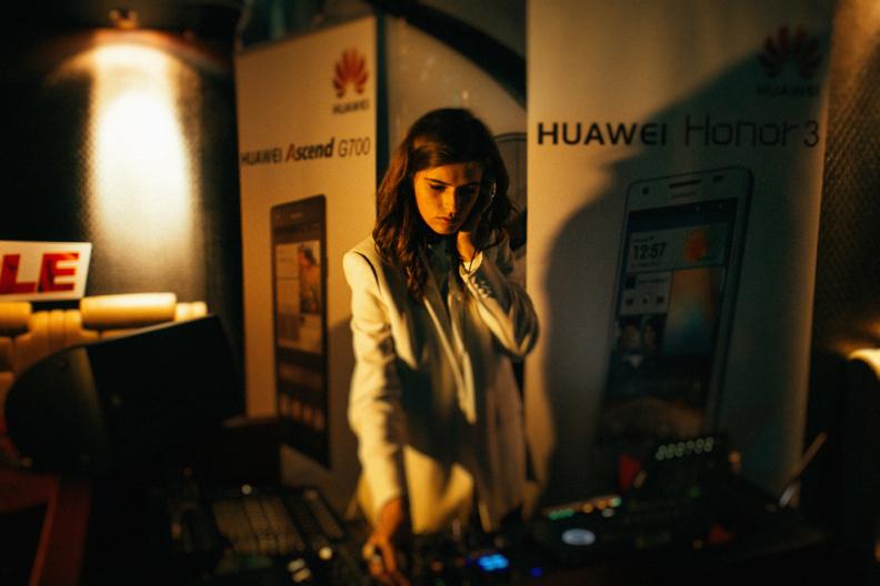 18.12.13-Huawei_web_036