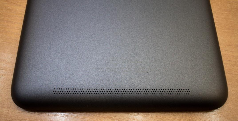 Asus Memo Pad 8 photo-7