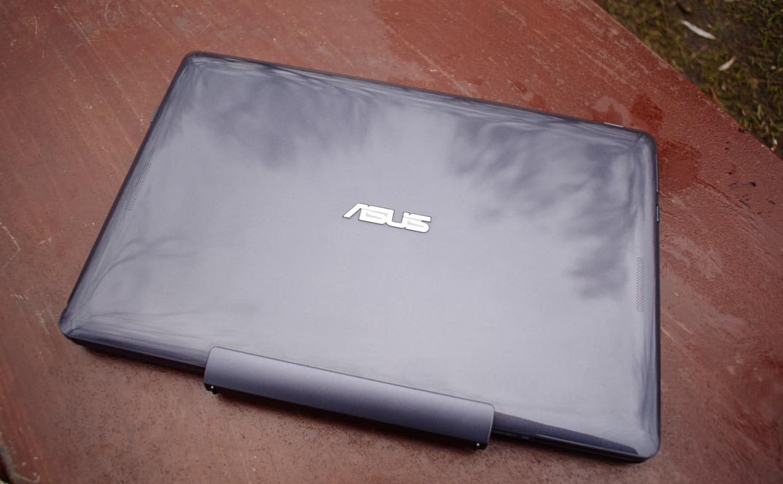 Asus-T100-photo-4