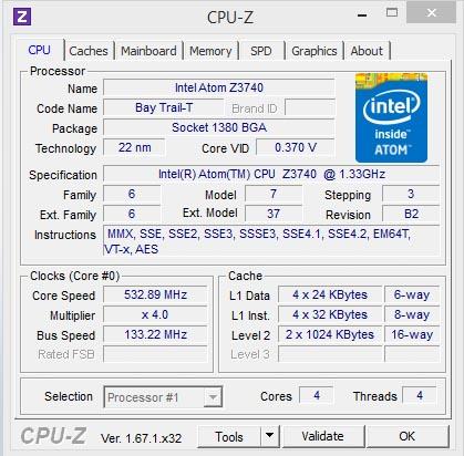 Asus-T100-screenshot-9