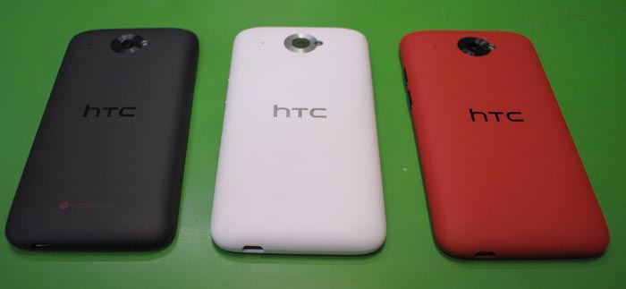 HTC Desire 601 review photo-1