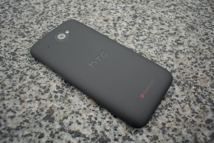 HTC Desire 601 review photo-4
