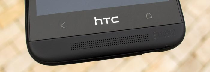 HTC Desire 601 review photo-8