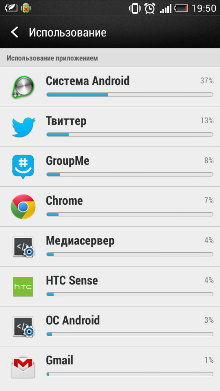 HTC Desire 601 screenshot-32