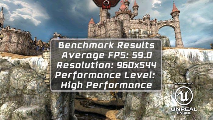 HTC Desire 601 screenshot-4
