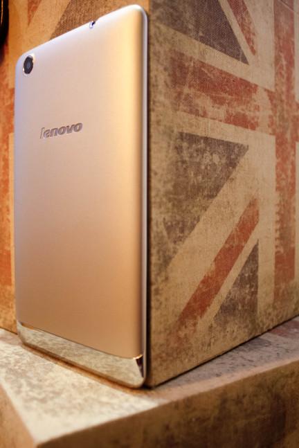 Lenovo_S5000_6