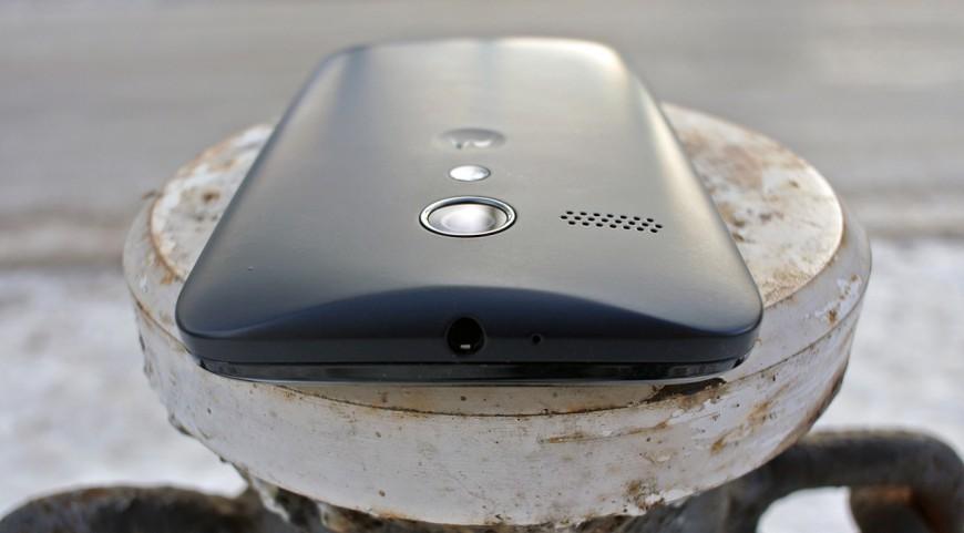 Motorola-Moto-G-010