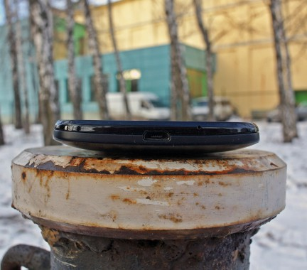 Motorola-Moto-G-013