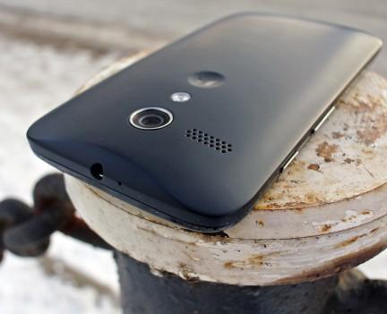 Motorola-Moto-G-014