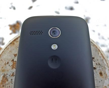 Motorola-Moto-G-015
