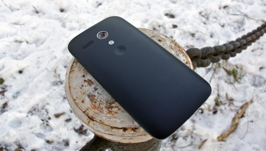 Motorola-Moto-G-017