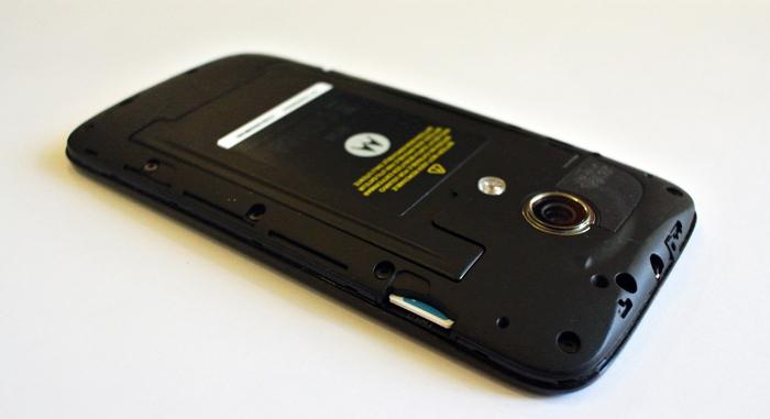 Motorola-Moto-G-018