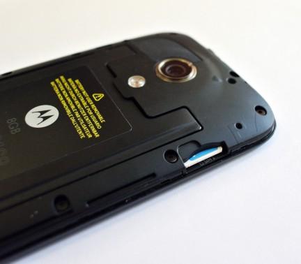 Motorola-Moto-G-019