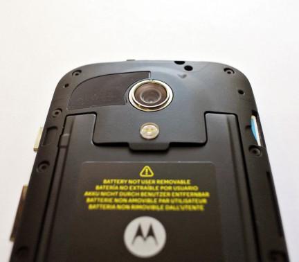 Motorola-Moto-G-020