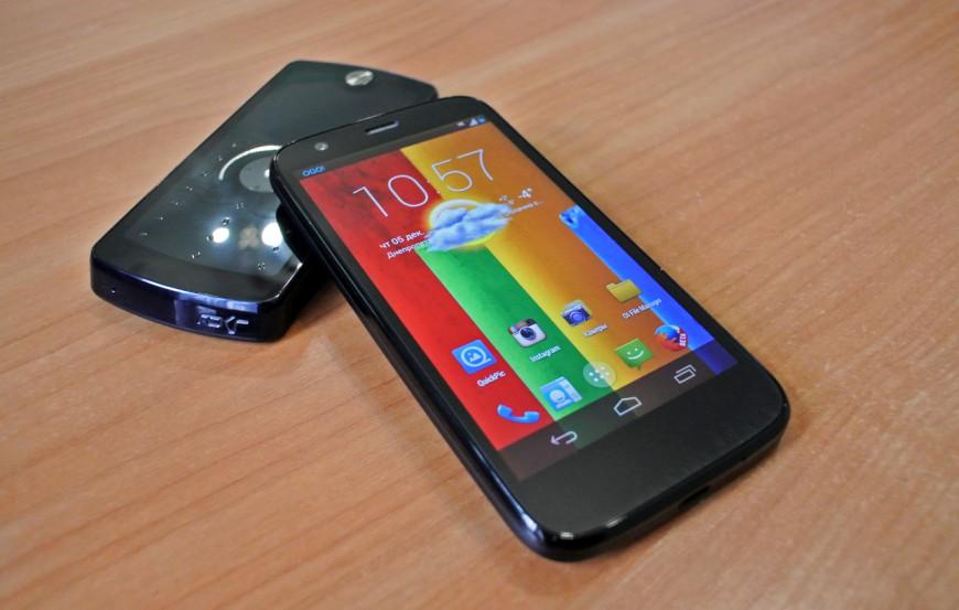 Motorola-Moto-G-025