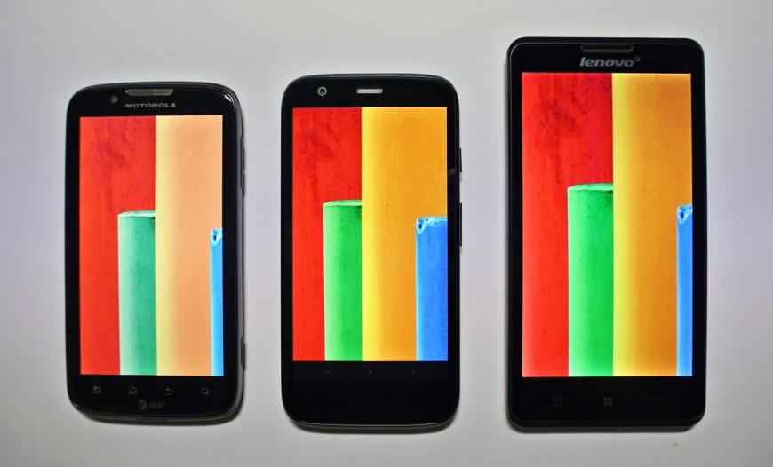 Motorola-Moto-G-027
