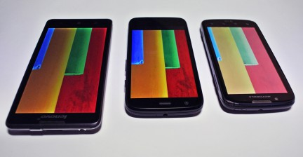 Motorola-Moto-G-029