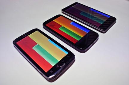 Motorola-Moto-G-031