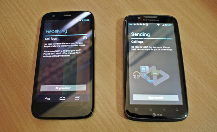 Motorola-Moto-G-046