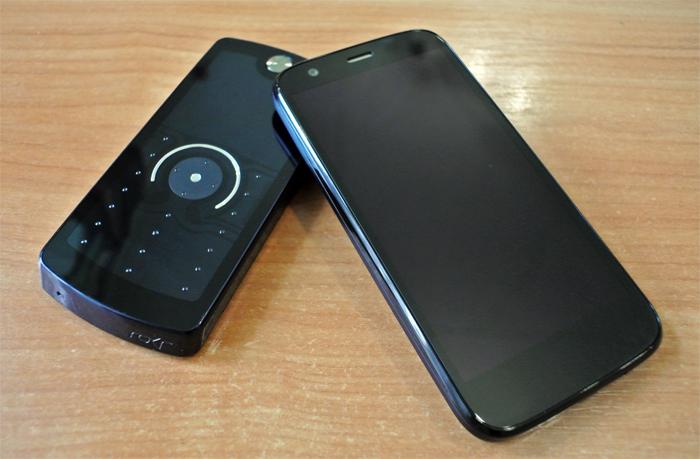 Motorola-Moto-G-054