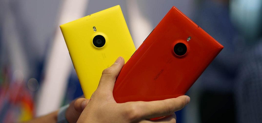 Nokia_Lumia_1520_025