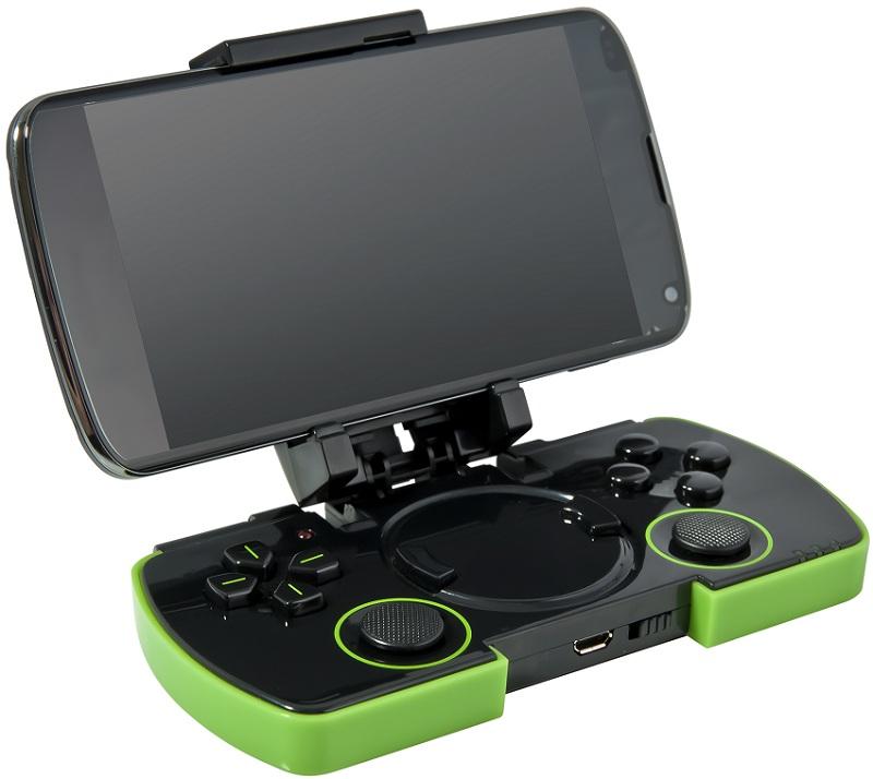 defender-mobile-master-1