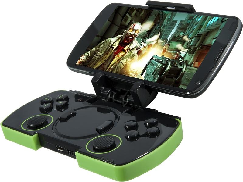 defender-mobile-master-2