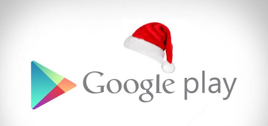 google-play-sales-1