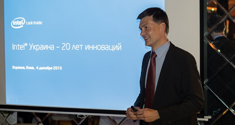 intel_ukraine_20-year-2