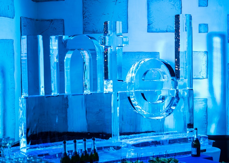 intel_ukraine_20-year-4