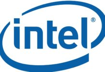 Intel в Украине