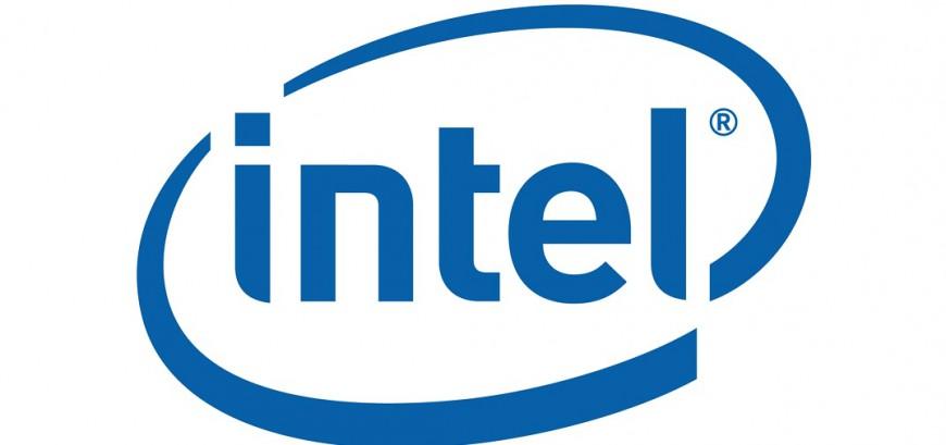 Intel Custom Foundry начнет производство однокристальных систем Panasonic