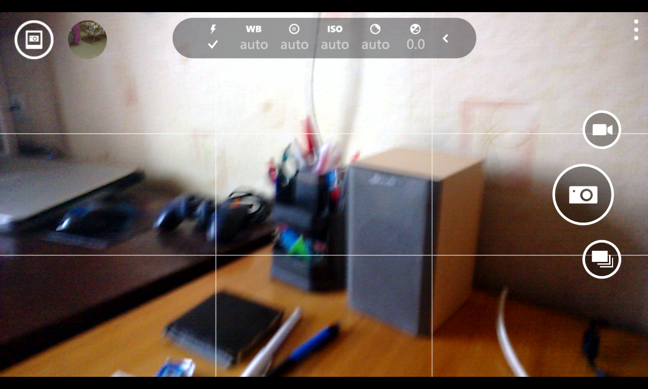 lumia_1020_screenshot_1 (5)