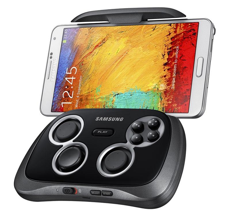 samsung-gamepad-2