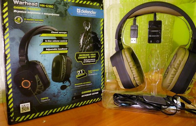warhead-headphones-2