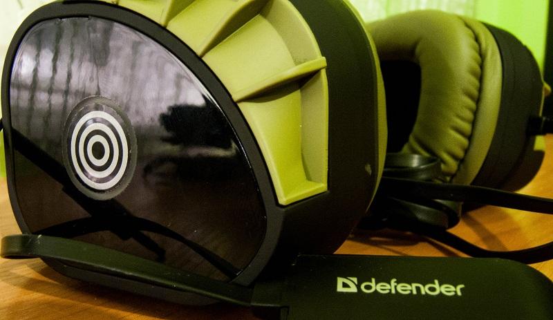 warhead-headphones-3