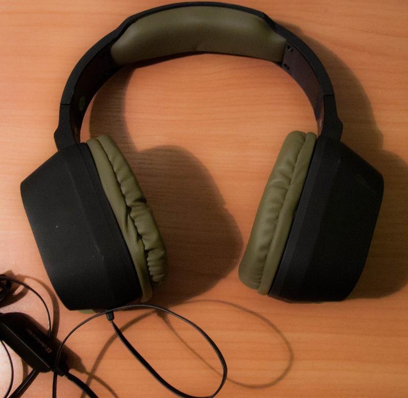 warhead-headphones-4