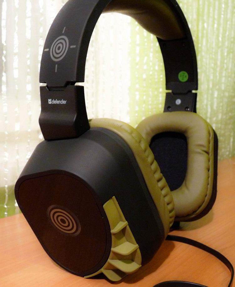 warhead-headphones-6