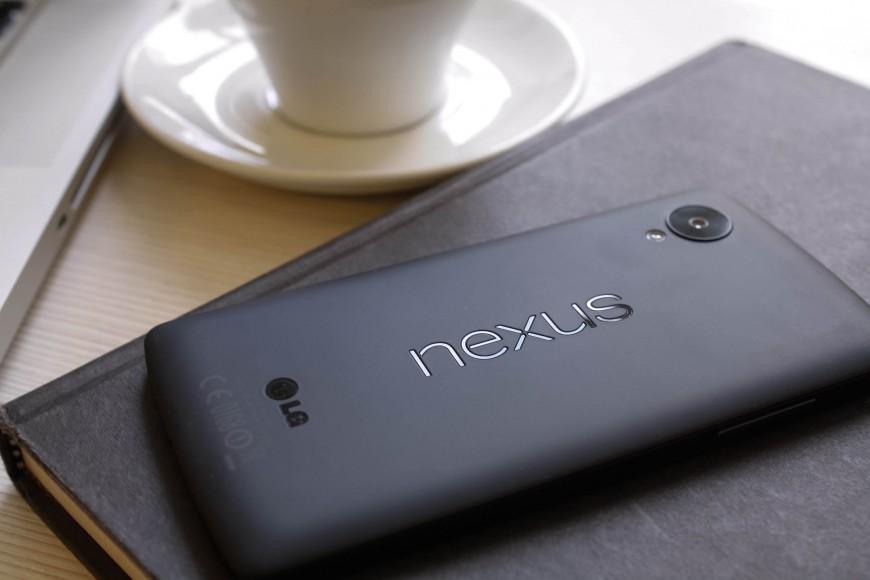 Google_Nexus_5_10