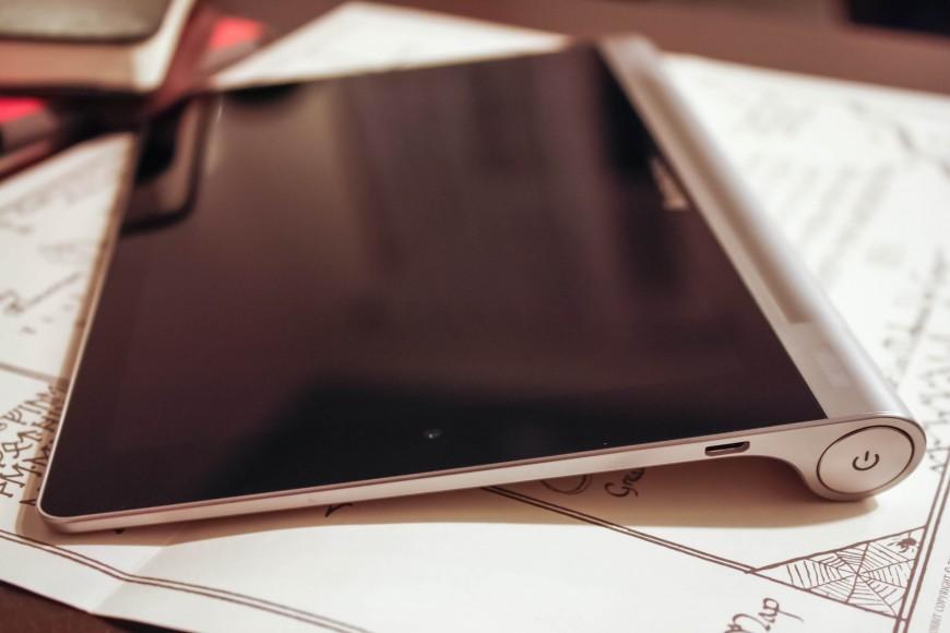 Lenovo_Yoga_tablet_8_06