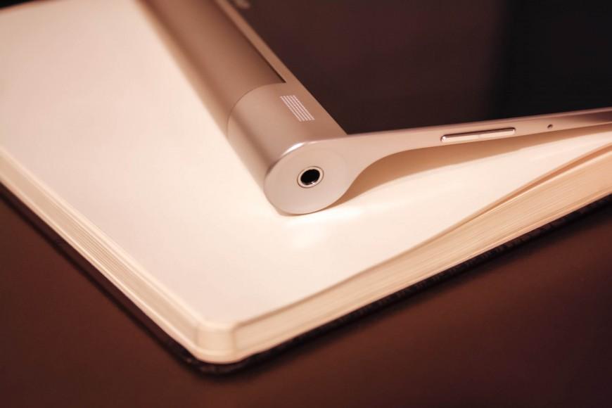 Lenovo_Yoga_tablet_8_07